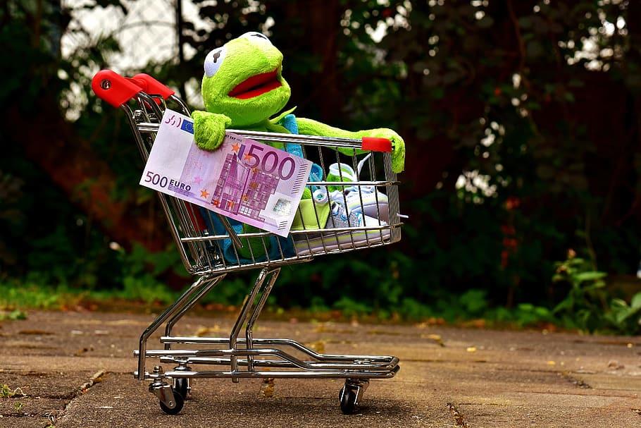 bevételnövelés (webshop)