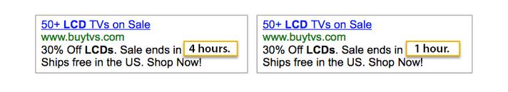 bevételnövelés (Google Ads)