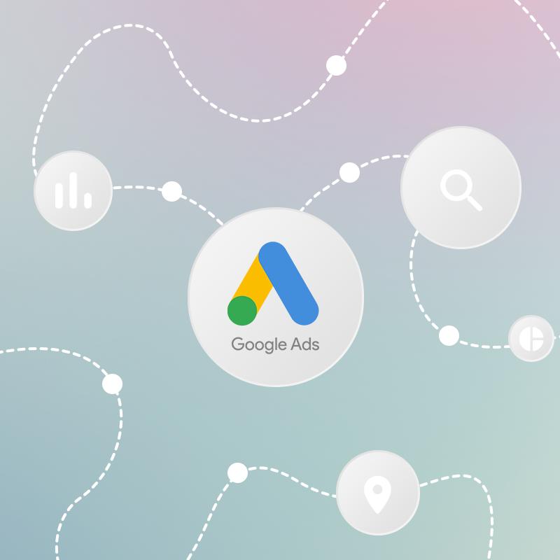 Google AdWords tippek